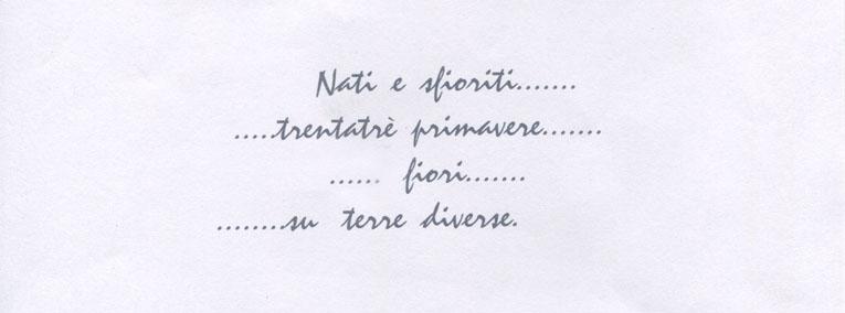 abitare_14