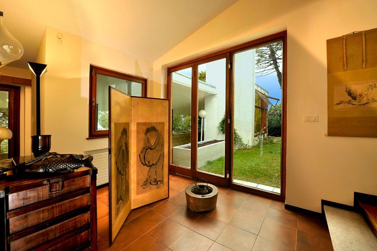 casa_lepa_vida_09