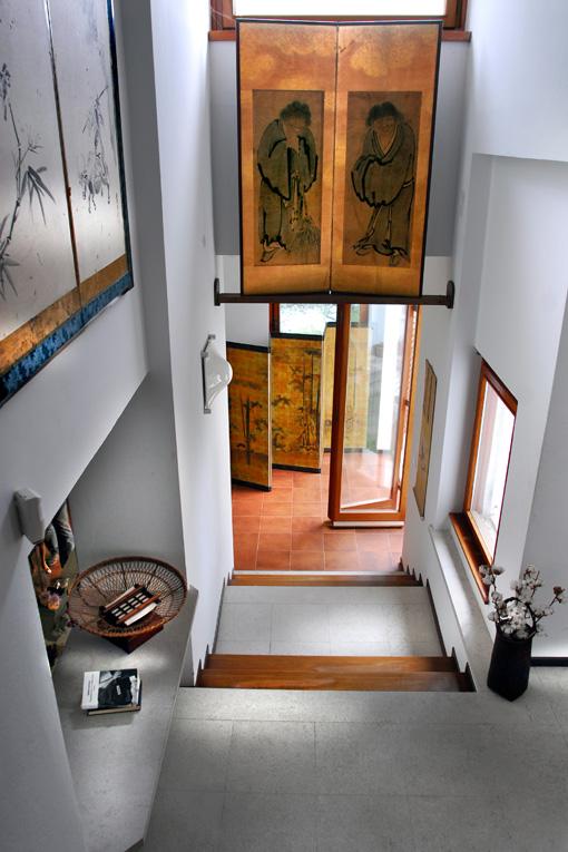 casa_lepa_vida_11