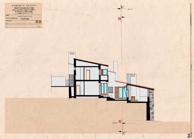 casa_lepa_vida_17