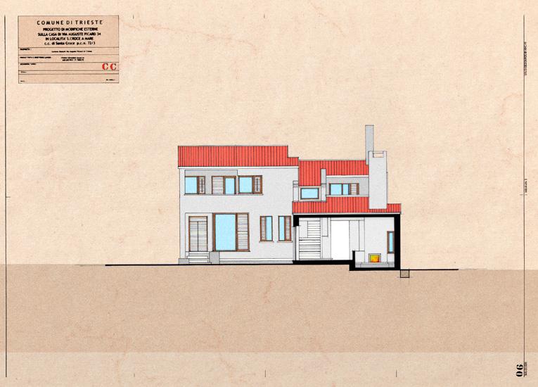 casa_lepa_vida_18