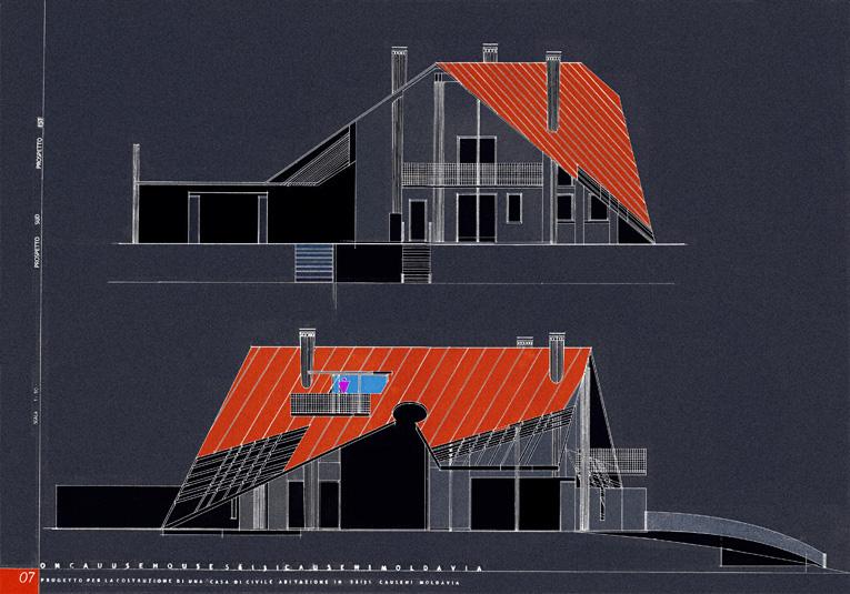 casa_todorov_11