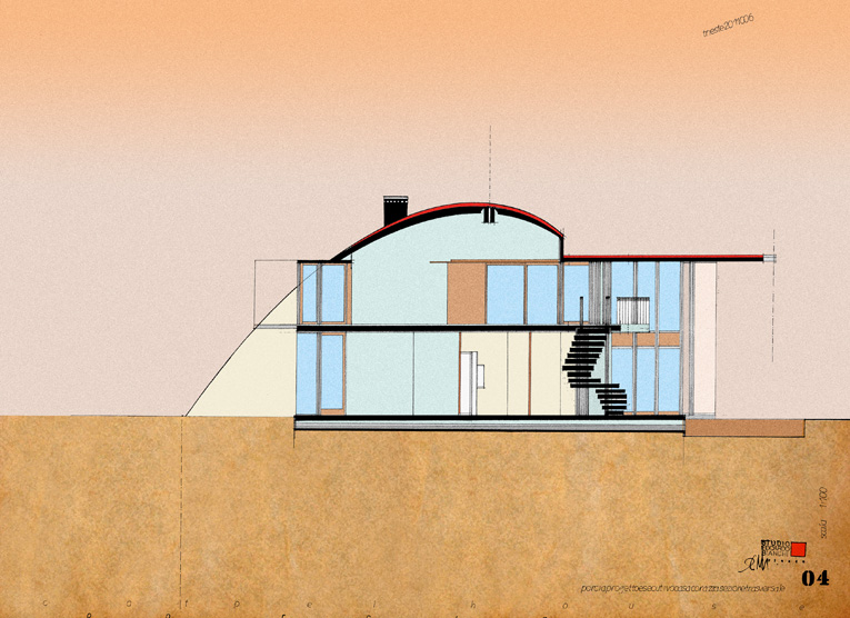 cat_pel_house_05