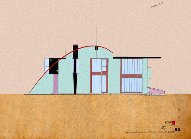 cat_pel_house_06
