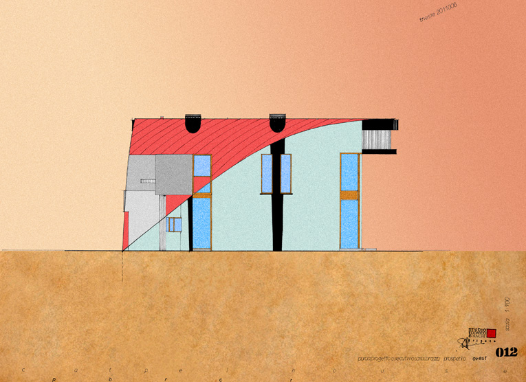 cat_pel_house_09