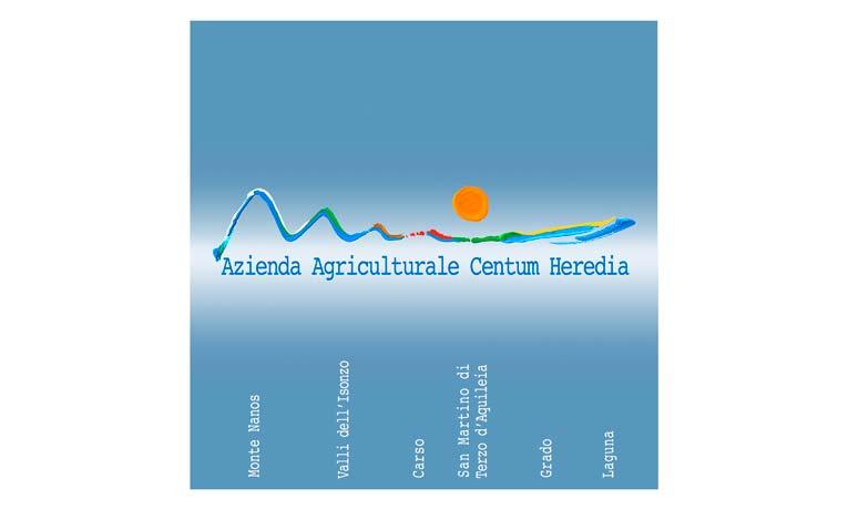 centum_heredia_70