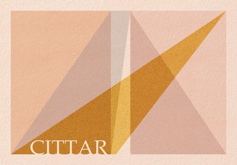 cittar_01