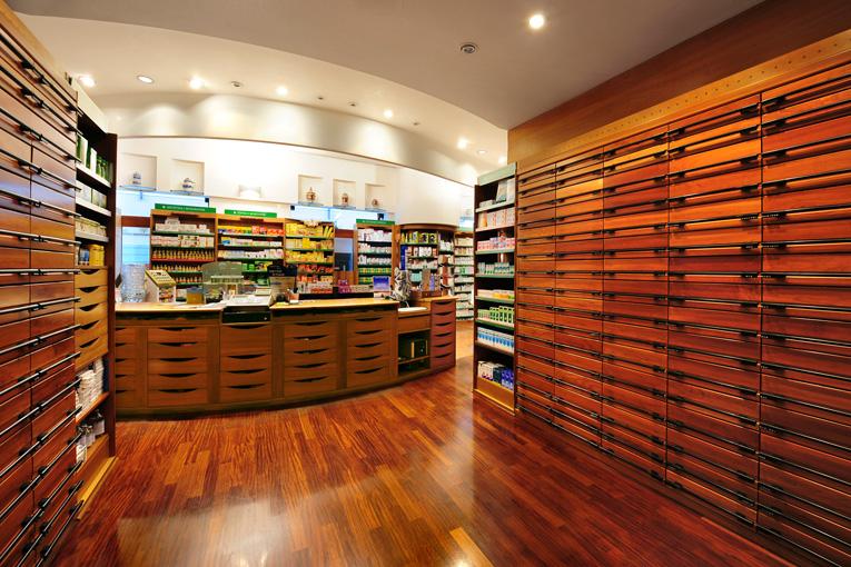 farmacia_testa_oro_08