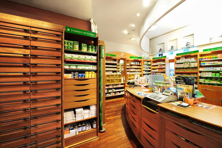 farmacia_testa_oro_09