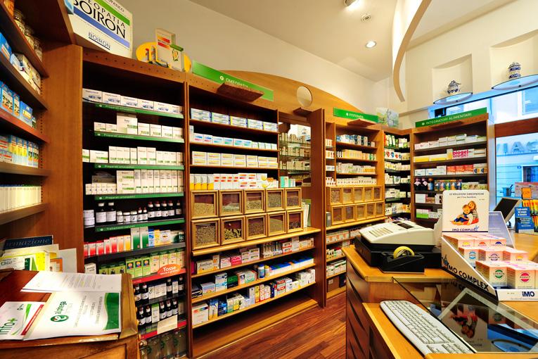 farmacia_testa_oro_10