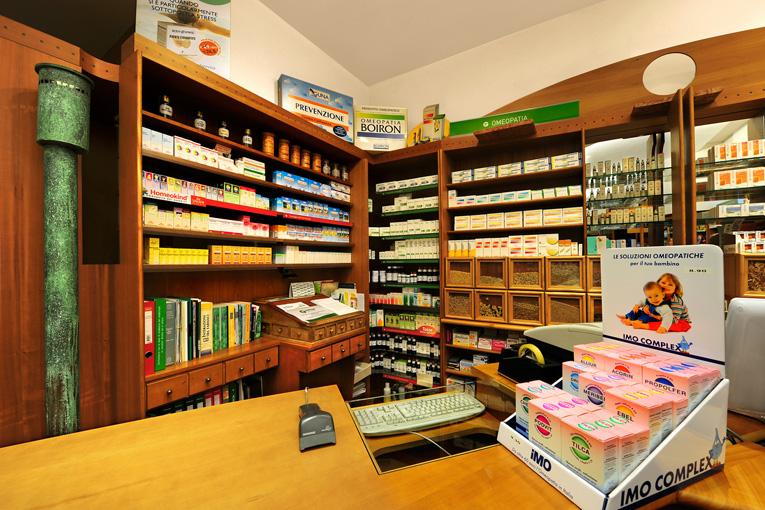 farmacia_testa_oro_11