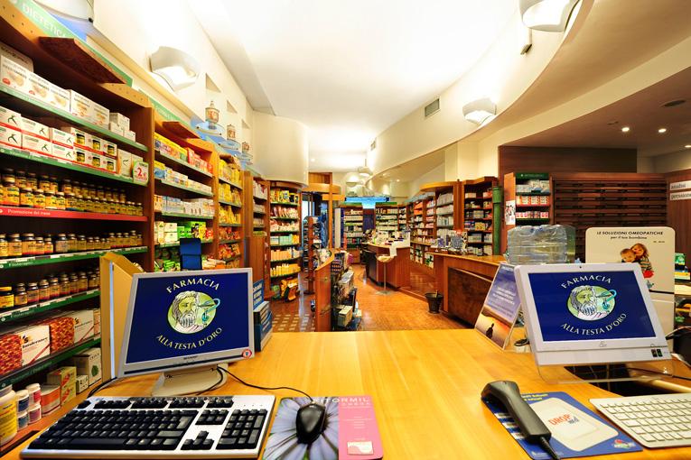 farmacia_testa_oro_15