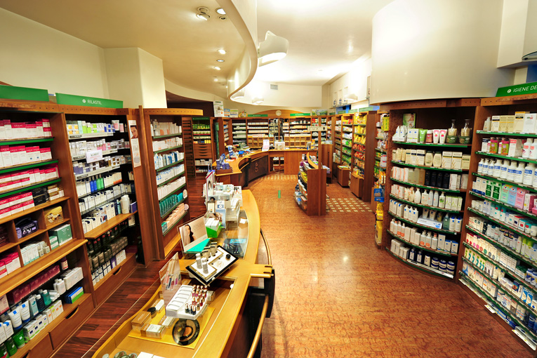 farmacia_testa_oro_19