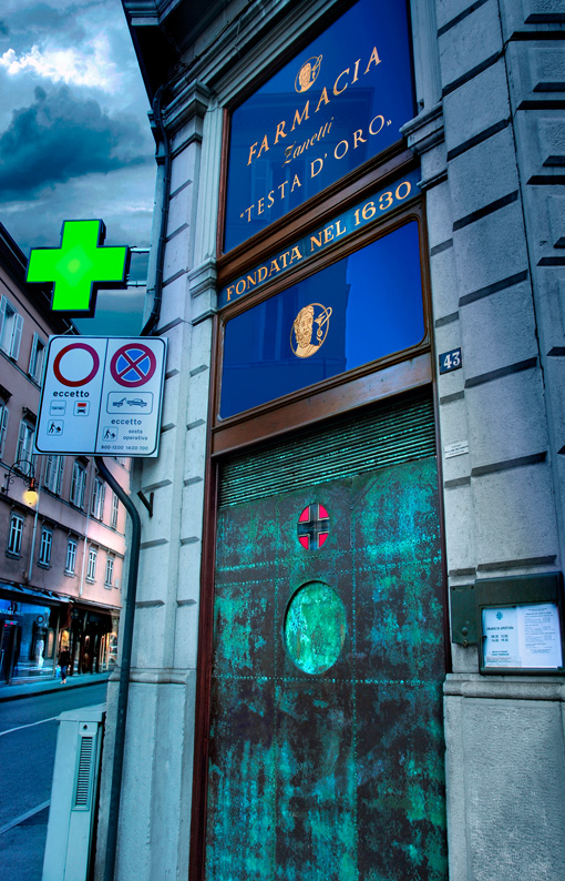 farmacia_testa_oro_24