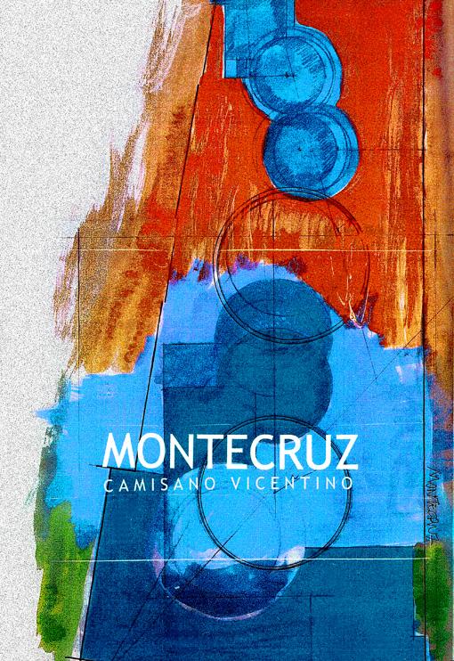 montecruz_camisano_01