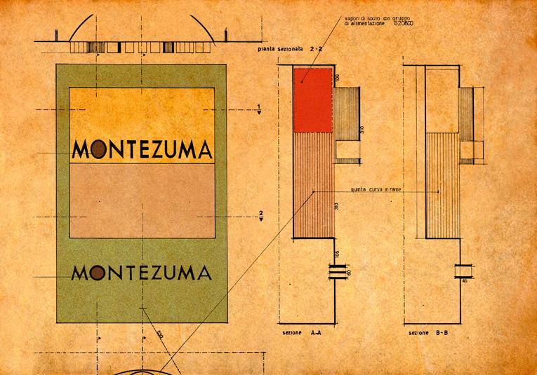 montezuma_01