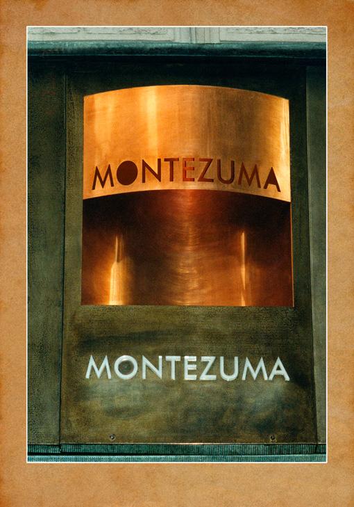 montezuma_03